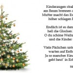 geschmueckter weihnachtsbaum durchstarten blog. Black Bedroom Furniture Sets. Home Design Ideas